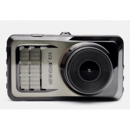2387812061_videoregistrator-dvr-e-26
