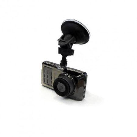 2387812062_videoregistrator-dvr-e-26