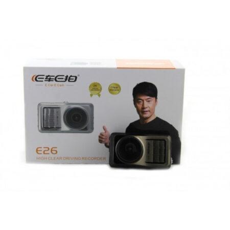 2387812063_videoregistrator-dvr-e-26