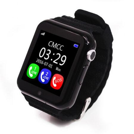 2387812855_smart-chasy-smart-watch