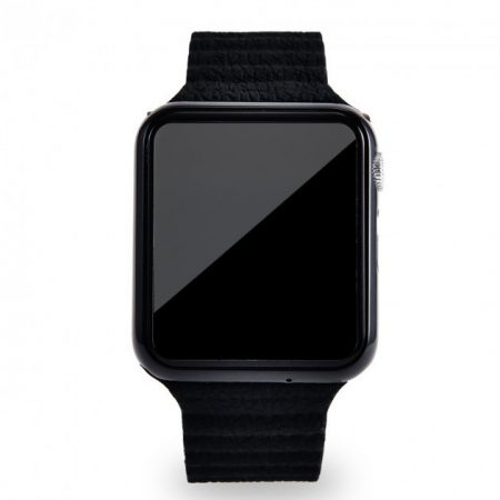 2387812857_smart-chasy-smart-watch