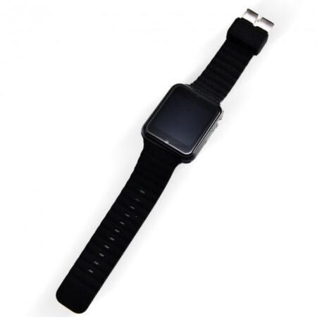 2387812859_smart-chasy-smart-watch