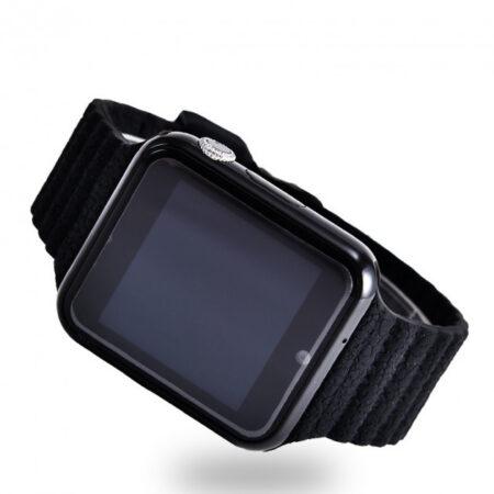 2387812861_smart-chasy-smart-watch