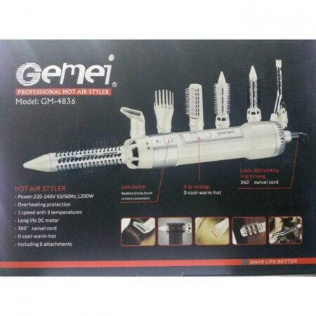 2387813611_fen-gemei-gm-4836