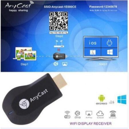2387814357_mediapleer-anycast-m4
