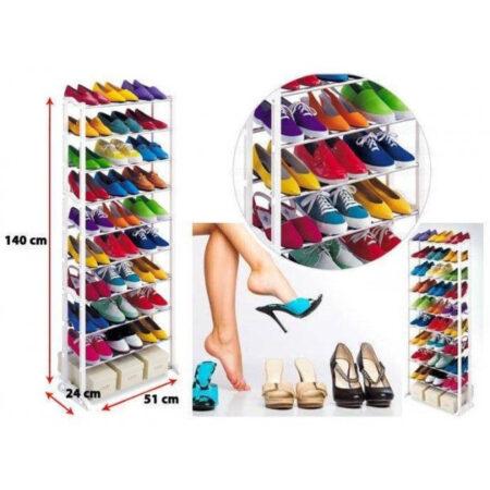 2387815853_polka-dlya-obuvi