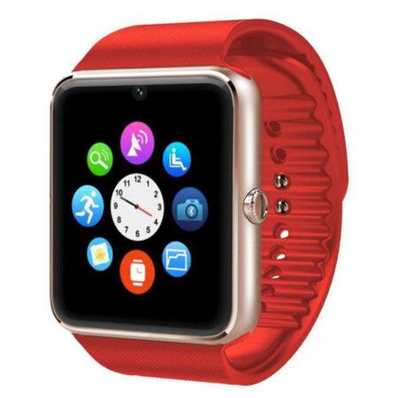 2387816801_smart-chasy-smart-watch