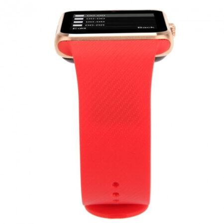 2387816802_smart-chasy-smart-watch