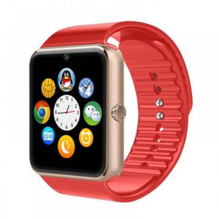 2387816803_smart-chasy-smart-watch