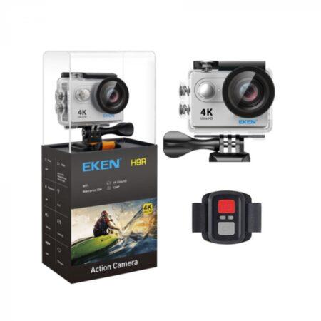 2387817485_ekshn-kamera-eken-h9r