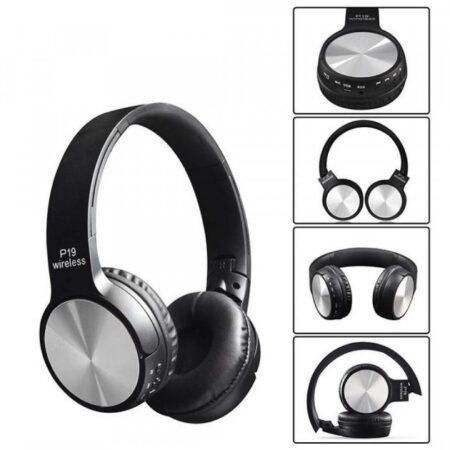 2387818736_besprovodnye-naushniki-wireless