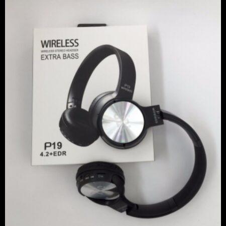 2387818737_besprovodnye-naushniki-wireless
