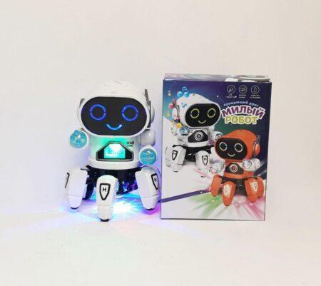 2387819300_interaktivnyj-robot-igrushka-tobi