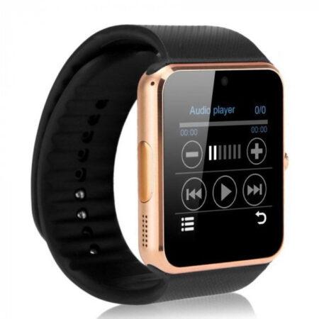 2387819870_smart-chasy-smart-watch