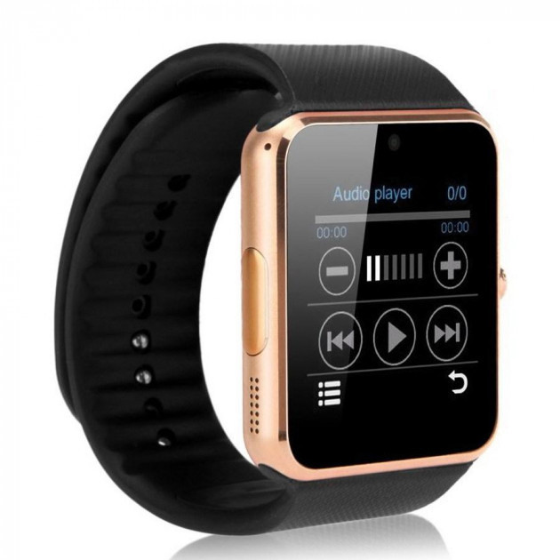 2387819869_smart-chasy-smart-watch