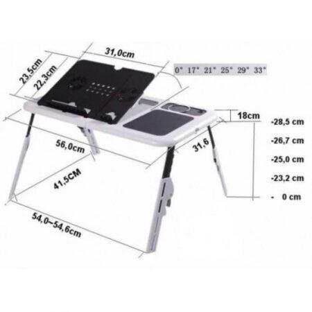 2387819873_kompyuternyj-stol-etable