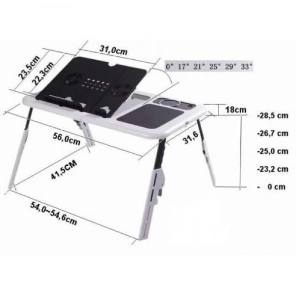 2387819871_kompyuternyj-stol-etable