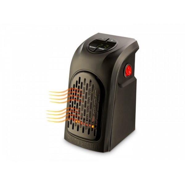 2387821175_termoventilyator-rovus-handy