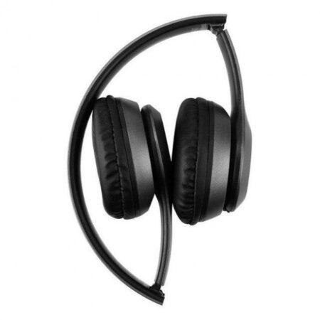 2387822130_besprovodnye-naushniki-wireless