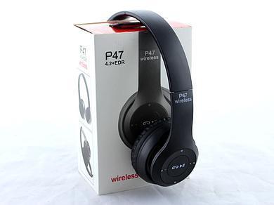 2387822128_besprovodnye-naushniki-wireless