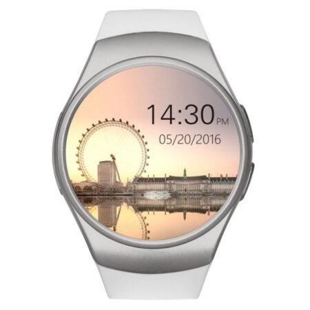2387822804_smart-chasy-smart-watch