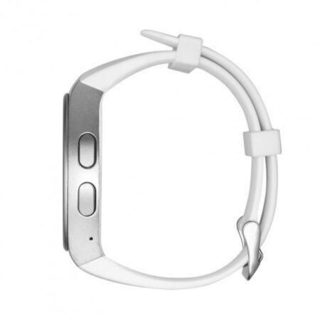 2387822805_smart-chasy-smart-watch
