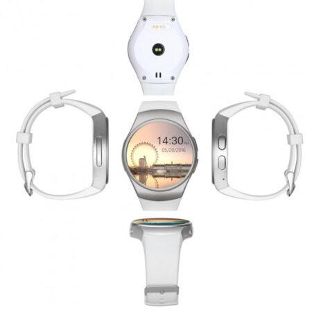 2387822806_smart-chasy-smart-watch