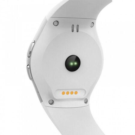 2387822807_smart-chasy-smart-watch