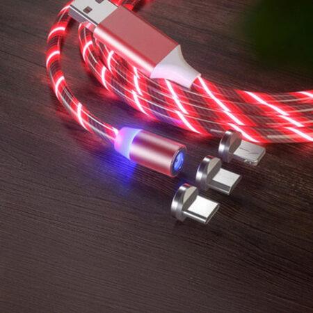 2387828063_magnitnyj-svetyaschijsya-kabel