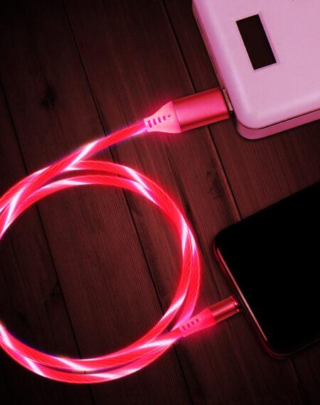 2387828064_magnitnyj-svetyaschijsya-kabel