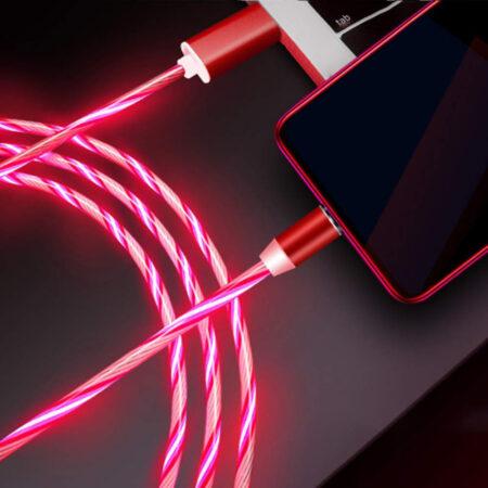 2387828066_magnitnyj-svetyaschijsya-kabel