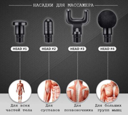 2387833870_portativnyj-ruchnoj-massazher