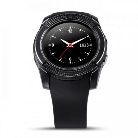 2387833879_smart-chasy-smart-watch