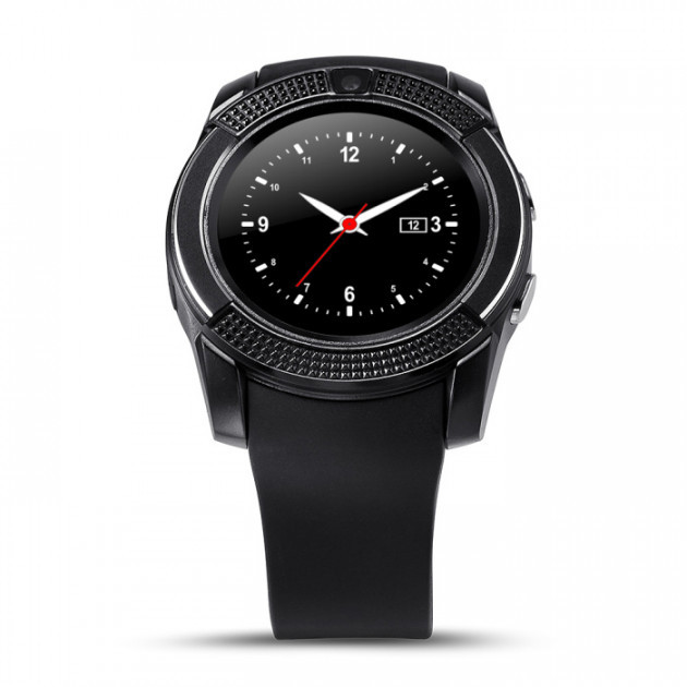 2387833878_smart-chasy-smart-watch