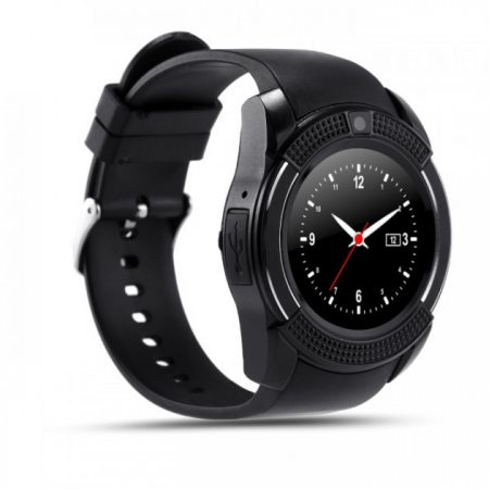2387833880_smart-chasy-smart-watch