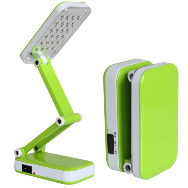 2387838566_fonarik-lampa-transformer