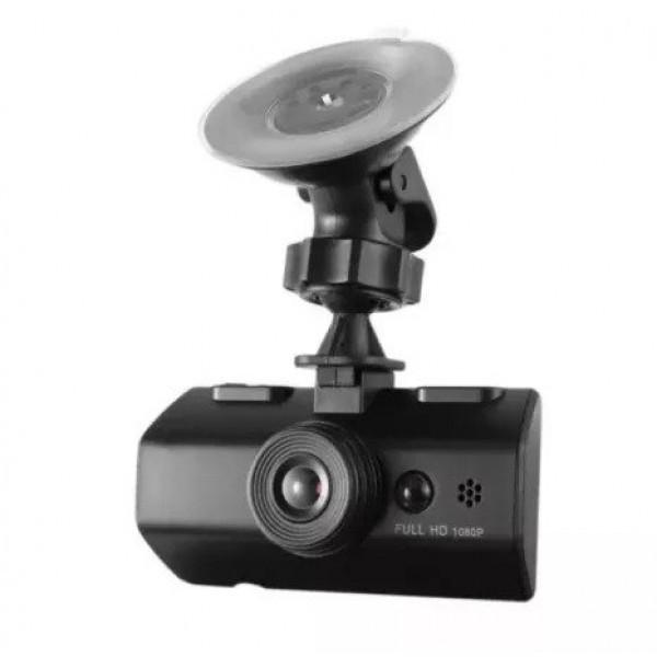 2387840645_videoregistrator-dvr-228