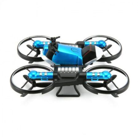 2387841397_kvadrokopter-transformer-leap-dron-mototsikl