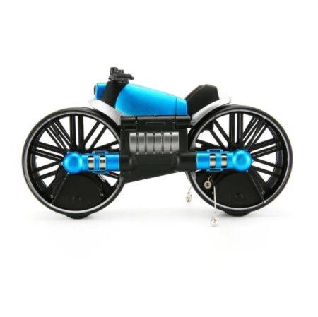 2387841399_kvadrokopter-transformer-leap-dron-mototsikl