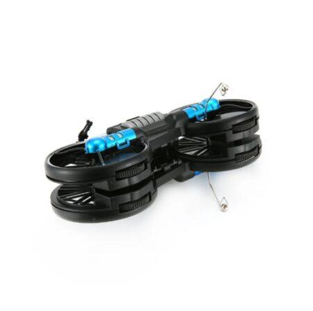 2387841400_kvadrokopter-transformer-leap-dron-mototsikl