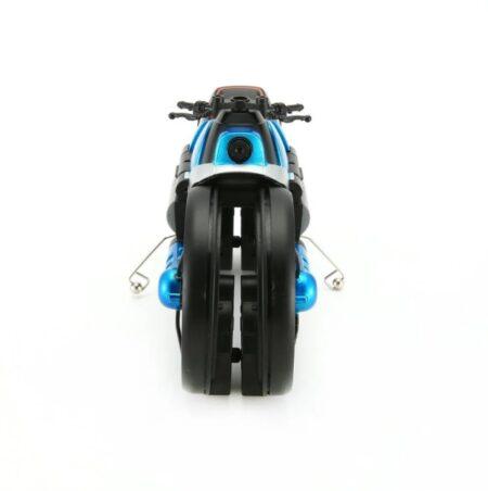 2387841401_kvadrokopter-transformer-leap-dron-mototsikl