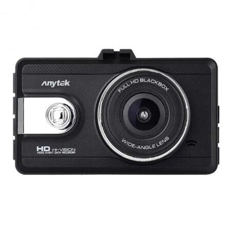 2387842073_videoregistrator-anytek-q99p