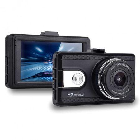 2387842074_videoregistrator-anytek-q99p