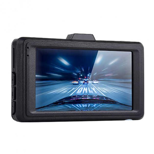 2387842072_videoregistrator-anytek-q99p