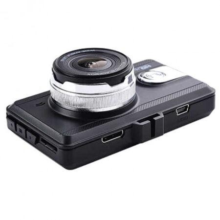 2387842076_videoregistrator-anytek-q99p