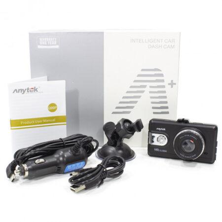 2387842077_videoregistrator-anytek-q99p