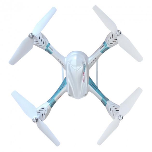2387844044_kvadrokopter-scorpion-s