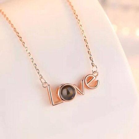 2387845857_kulon-love-s