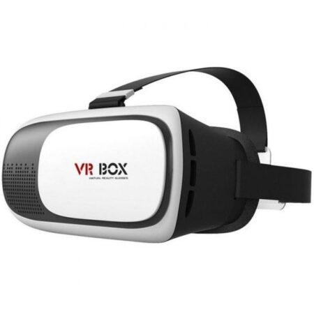2387846485_ochki-virtualnoj-realnosti