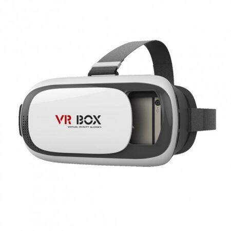 2387846486_ochki-virtualnoj-realnosti